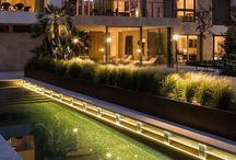 Exterior / Interior Exterior Design design ideas and photos.