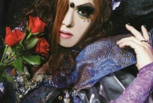 Versailles Jasmine You