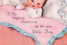 INSPIRATION BABY