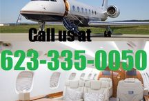 Charter Private Jet Aircraft Service Phoenix, Tucson, Mesa, Gilbert, AZ Plane Rental Company Near me / Hire Private #Jet Charter Flight Service From or To #Phoenix, #Tucson, Mesa, Gilbert, Glendale, Tempe, Peoria, Surprise, #Arizona Empty Leg Air Plane Rental Company at any airport near Me for business, emergency or last minutes personal aircraft aviation #travel call 1- 623-335-0050 for free quote cost or visit https://www.wysluxury.com/arizona/ for more location near you. #luxury, #wysluxury