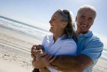 Reverse mortgage and  reverse mortgages / Liberty-ReverseMortgage.com specializes in Reverse Mortgage Loans in Oklahoma City. If you are looking for any How Reverse Mortgage works, its pros and cons or guidelines, call (888) 202-4479