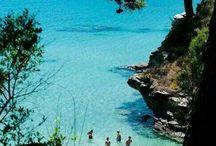 Greece forever!