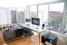 Workspace Workplace / Ini adalah kumpulan ide tentang layout tempat kerja yang nyaman