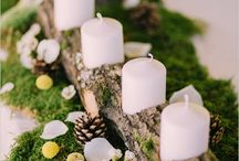 wedding deco and more