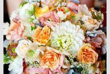 florist ideas / by Dawn Sisson