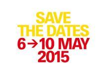 Culinaria - The Belgium Effect - The Gastronomic Showcase 2015