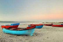 Row ur Boat