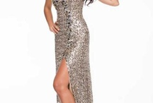 Nina Canacci Dresses