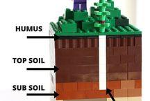 Geologiundervisning