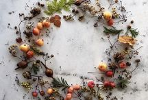 arrangement wreaths