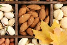 Global Dry Fruits Market