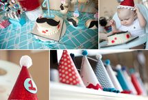 Birthday DIY ideas