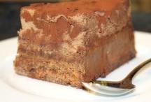 Na Słodko / ciasta i desery  z Cukierni Wasiakowie - www.cukiernia.eu