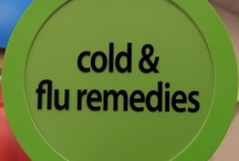 cold/flu when you need it