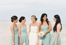 Bridemaide Ideia