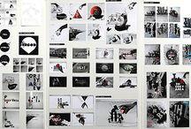 13 Design exemplars