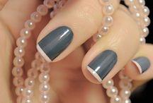 Nails! / Nice nails!