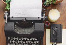 misc   a writer's dream