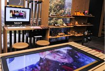 Retail technology / Retail Technology I  The Future of Retail |
