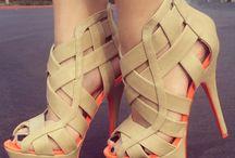 Ayakkabı panosu