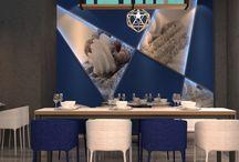 Dao tao Giam Doc Khach San Quoc Te / Chương trình đào tạo quản trị nhà hàng chuyên nghiệp với các kiến thức kỹ năng nghề và nghiệp vụ tiêu chuẩn quốc tế để trở thành những nhân viên, quản lý đẳng cấp.