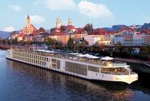 @ Luxury Cruise News / Luxury Cruise News Board