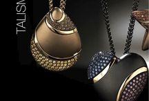 jewelries that we like / #gold #silver #gioielli #schmuck #jewelry #diamond #takı #müceher