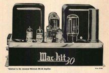 Mackit 30