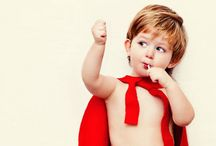 funny, sweet & cute / All children are sweet and cute. All over the world!