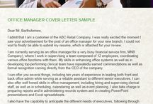 Office Manager Cover Letter Sample / If you write your Office Manager Cover Letter yourself, then it seems that you have no practice in writing. So visit here http://www.samplecoverletters.net/office-manager-cover-letter-sample/ to get quality Office Manager Cover Letter Sample that will give you a perfect life and perfect income.