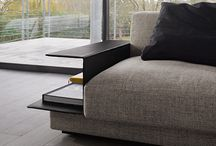Walter_Knoll / Walter Knoll Furniture
