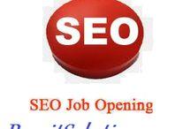 SEO Openings in Hyderabad / DigitalMarketingJobs, DigitalMarektingOpenings in Hyderabad, DigitalMarketingJobs, DigitalMarketignOpenings