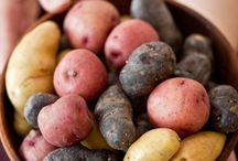 The Great Potato / Some might consider us a bit biased but we do love the great potato!