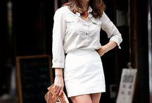 #estilos_variados / moda