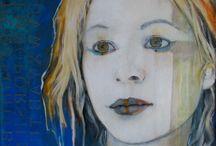 Art-Dumouchel (Joan)
