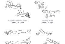 Some exercises