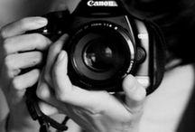 Camera, photography, photo passion