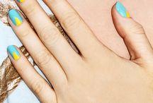nail art / diy <3<3<3<3<3 projects
