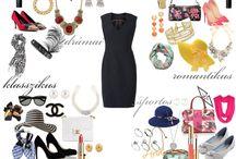 Stílus - öltözködés