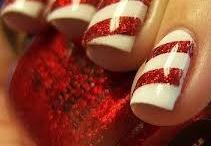 Nail Polish! ♥♥