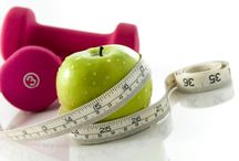 Healthy You / Real-time, real-world  and industry leading content on how to improve your health.