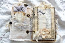 Micro journal( ing )
