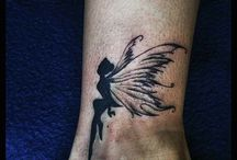 moje tetovani