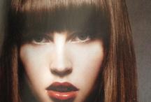 Hair / by Lizett Gomez