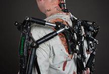 refs roboticas