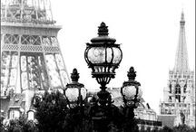 frenchy // Paris