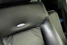 New seatbadge from Ukraine
