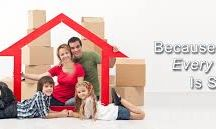Move Management Australia / Move Management Australia: Move Management Australia help you to get your house shifted without any hassles and damages. We well pack all your household stuff carefully before moving to your new address.