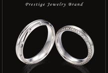 예물 jewelry & watches / 월간웨딩21 웨프 http://wef.co.kr