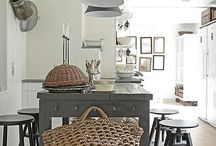 kitchen island dining tables